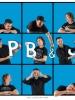 PB&J-Bunch_121213-v1-2