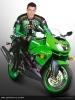 SpeedMaster_Taylor_Bike_web