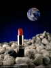 out-of-this-world-lipstick_web