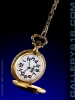 pocket_watch_web